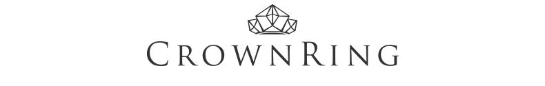 CrownRing's Logo