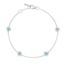 Petite Gemstones