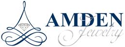 Amden Logo